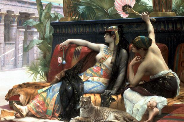 hl-ancient-egypt-cleopatra